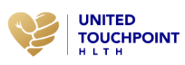 UNITED TOUCHPOINT HLTH